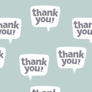 Thank you inspirational text design stay home save lives corona virus nurse design cool blue gray leopard spots