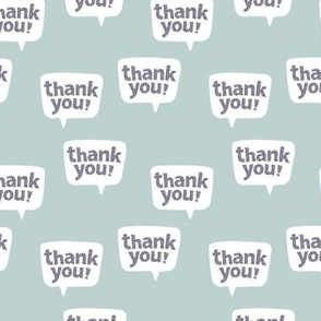 Thank you inspirational text design stay home save lives corona virus nurse design cool blue gray leopard spots SMALL