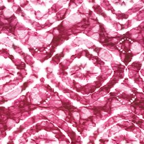 Tie-dye pink02