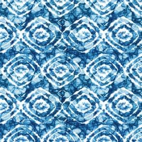 Tie-dye0250