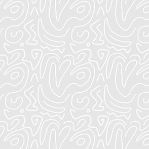 Wavies-Gray