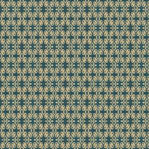 Indonesian Batik12