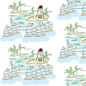 lighthouse palm coast-SMALL 524