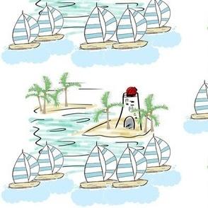 lighthouse palm coast-MEd7