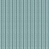 Herringbone Forest - Petite