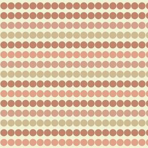dot-beads_cocoa_mauve