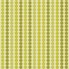 dot-beads_olive-avocado