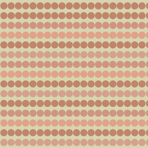 dot-beads_rose_mauve_beige