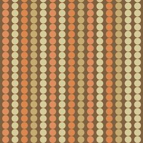 dot-beads_terra_cotta