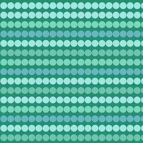 dot-beads_forest_sky