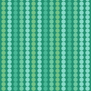 dot-beads_forest_teal