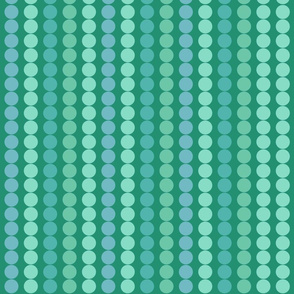dot-beads_forest_teal_sky