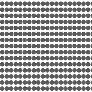 dot-rows