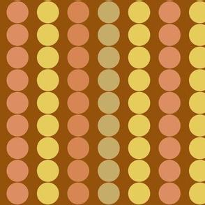 dot-beads_rust_yellow