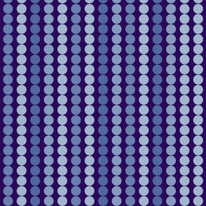 dot-beads_navy_sky_blue
