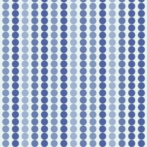 dot-beads_sky_blue