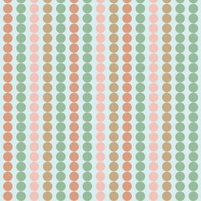 dot-beads_mint_cocoa