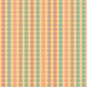 dot-beads_canteloupe