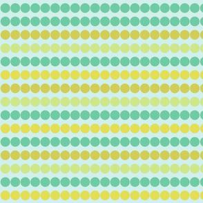 dot-beads_mint_mustard