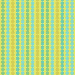 dot-beads_mustard_mint