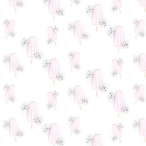 Popsicle Design