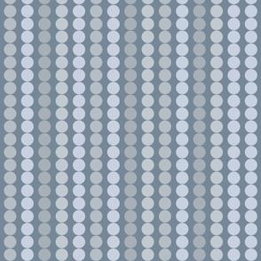 dot-beads_provincial_blue