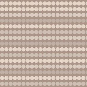 dot-beads_mushroom
