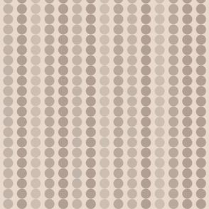 dot-beads_mushroom_gray