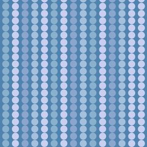 dot-beads_bluebird_sky