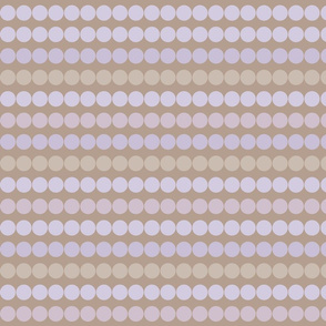 dot-beads_mushroom_lilac