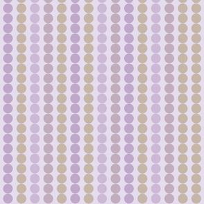 dot-beads_lilac_mushroom