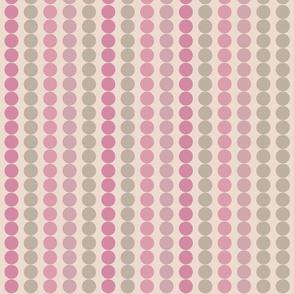 dot-beads_mushroom_orchid