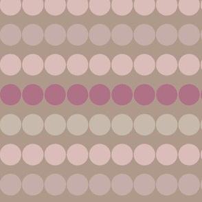 dot-beads_mushroom_cassis