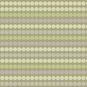 dot-beads_mushroom_nature