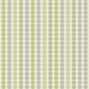 dot-beads_gray_nature