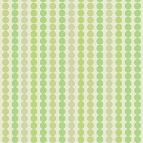 dot-beads_beige_peas