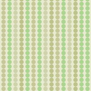 dot-beads_mushroom_peas