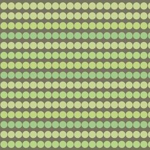 dot-beads_driftwood_green