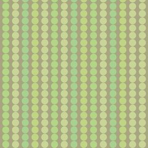 dot-beads_mushroom_green_pea
