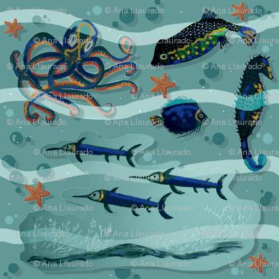 Rfishy-paper-cutout-8x8_preview