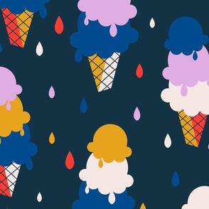 Ice Cream Dream - Jumbo