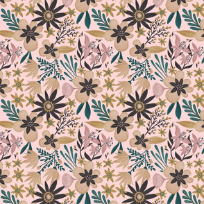 DH_Birds_Pattern1