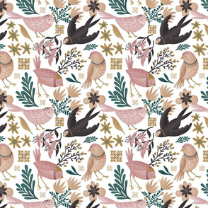 DH_Birds_Pattern2