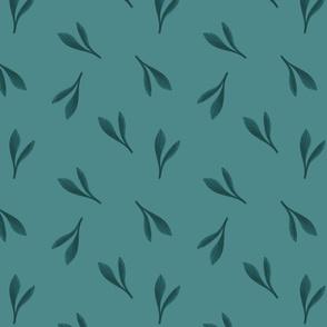 DH_Birds_Pattern3