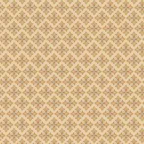 DH_Birds_Pattern4