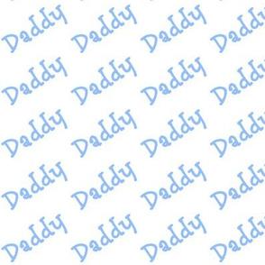 DaddyB