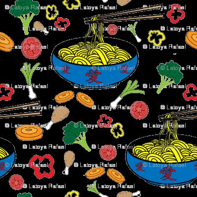 Noodle-bowl_zeichenflache-1_preview