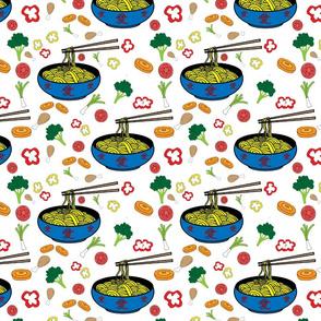 Noodle Bowl_Zeichenflache 1
