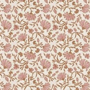 kalami-floral-mauve-small