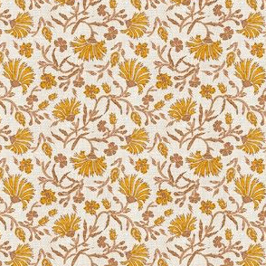 kalami-floral-mustard-light-small